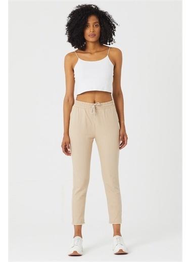 Şimal Pantolon Taş